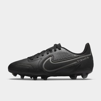 Nike Tiempo Legend Club Junior FG Football Boots