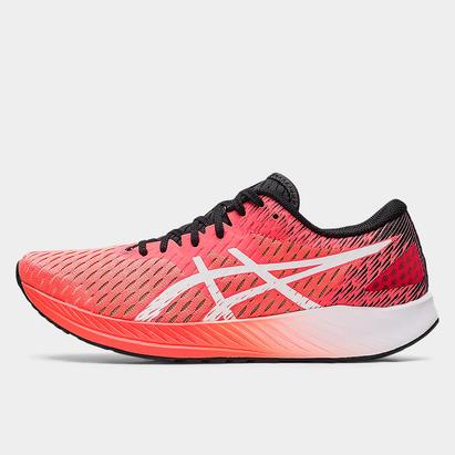 Asics Hyper Speed Ladies Running Shoes