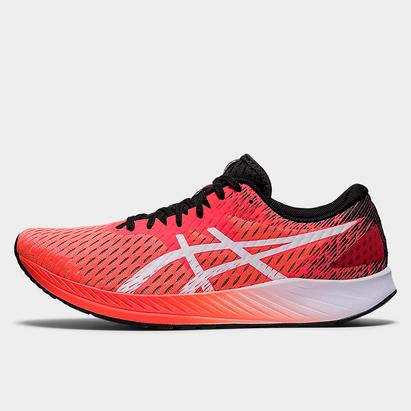 Asics Hyper Speed Road Running Shoes