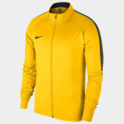 Nike Academy Track Jacket Junior Boys
