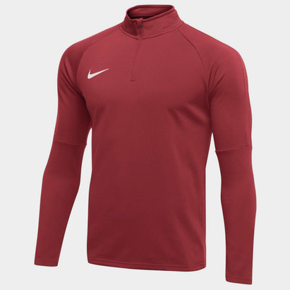 Nike Academy Drill Top Ladies