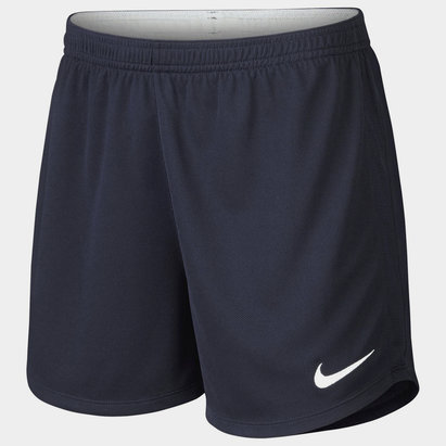 Nike Academy Shorts Ladies