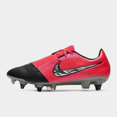 Nike Phantom Venom Elite SG Football Boots