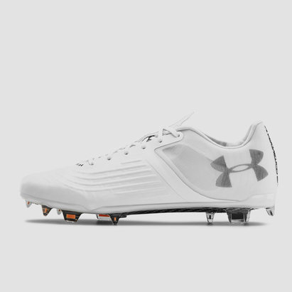 Under Armour Magnetico Pro SL Firm Ground Football Boots Mens