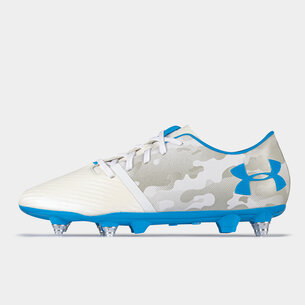 Under Armour Team Spotlight SG Football Boots Mens