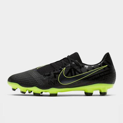 Nike Phantom Venom Academy Firm Ground Boots