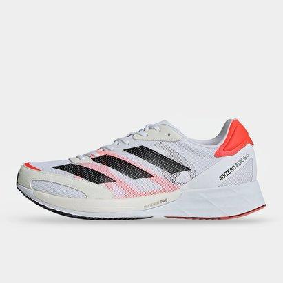 adidas Adios 6 Running Shoes