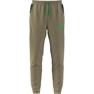 adidas ZNE Tracksuit Bottoms Mens