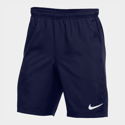 Nike Academy Woven Shorts Mens
