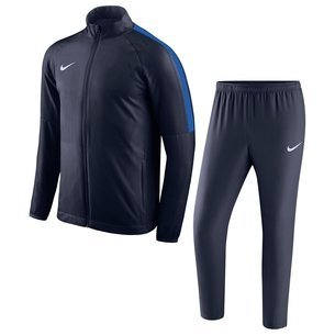 Nike Academy Woven Tracksuit Junior Boys