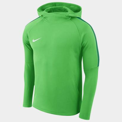 Nike Academy Hoodie Junior Boys