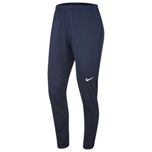 Nike Academy KPZ Jogging Pants Ladies