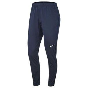 Nike Academy KPZ Jogging Pants Ladies
