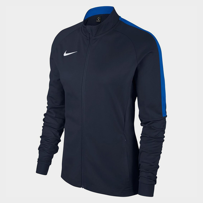 Nike Academy Track Jacket Ladies