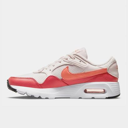 Nike Air Max SC Womens Shoe