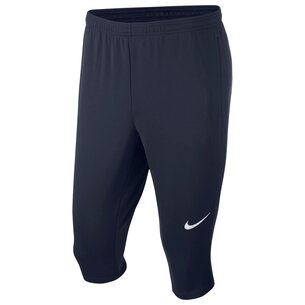 Nike Academy  three quarter Jogging Pants Mens