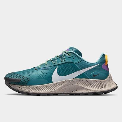 Nike Pegasus Trail 3 Running Shoe