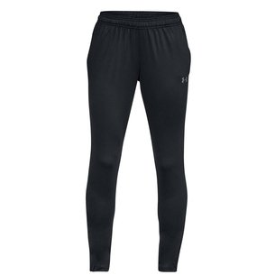 Under Armour Armour Challenger 2 Trail Pants
