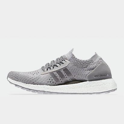 adidas Ultraboost X Clima Womens Running Shoes