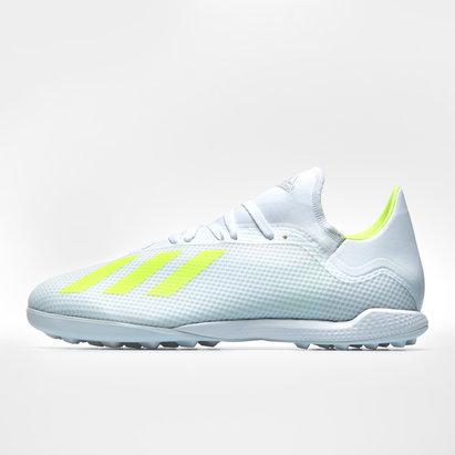 adidas X 18.3 TF Football Trainers