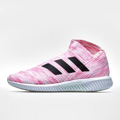 adidas Nemeziz Tr Shoe