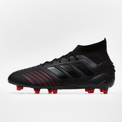 402115e777d2 adidas Predators - Predator Instinct   Absolade Football Boots ...