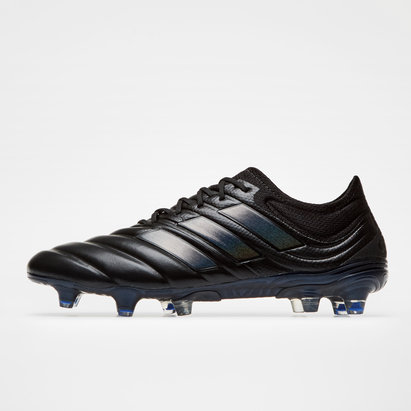 adidas World Cup   Copa Mundial Football Boots  9f8bde630