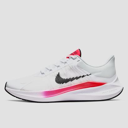 Nike Winflo 8 Mens Running Shoes