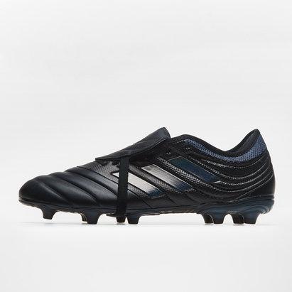 adidas Copa 19.2 Mens FG Football Boots
