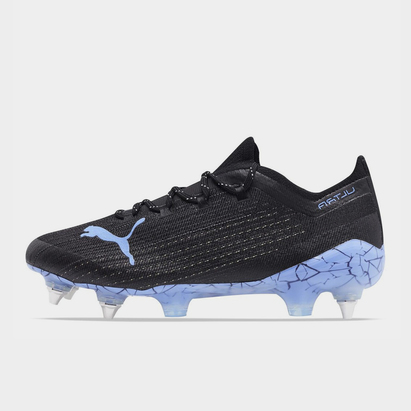 amp; Soccer Lovell Boots Ace Primeknit Football Messi Adidas x4wvn6PaqW