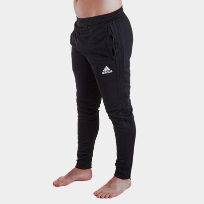 adidas Condivo 18 Football Training Pants