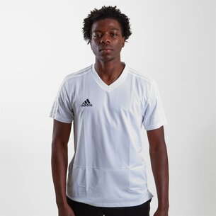adidas Condivo 18 S/S Football Training Shirt