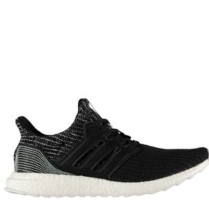adidas Ultraboost Running Shoes Mens