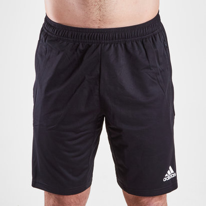 adidas Condivo 18 Football Training Shorts