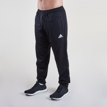 adidas Condivo 18 Presentation Football Pants
