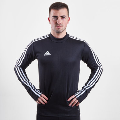 adidas Tiro 19 Training Top Mens