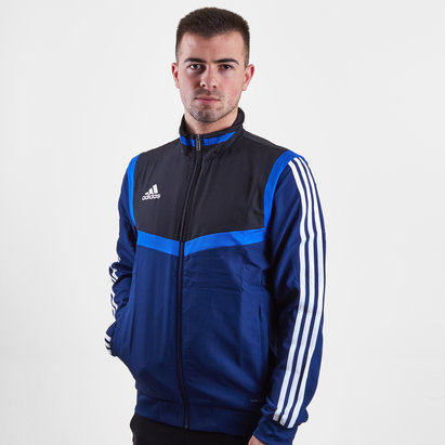 adidas Tiro 19 Track Top Mens