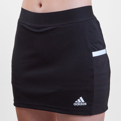 adidas Tiro 19 Ladies Skort