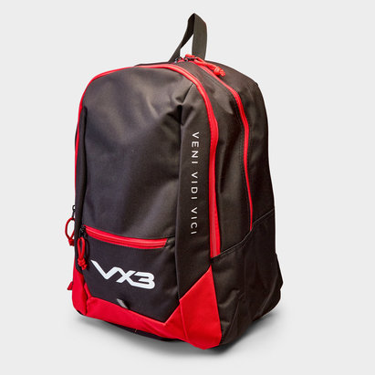 VX-3 VX3 Core Backpack