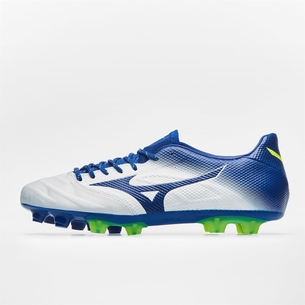 Mizuno Rebula 2 Firm Ground Football Boots