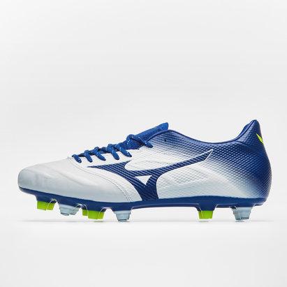 Mizuno Rebula 2 V2 Mix SG Football Boots