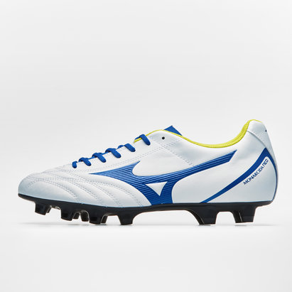 Mizuno Monarcida FG Mens Football Boots
