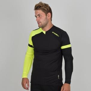 Storelli ExoShield Gladiator Goalkeeper Shirt