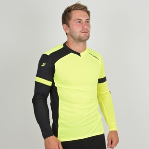Storelli ExoShield Goalkeeper Shirt Mens