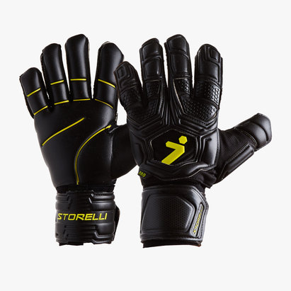 Storelli Gladiator 2.0 Pro Spines Goalkeeper Gloves