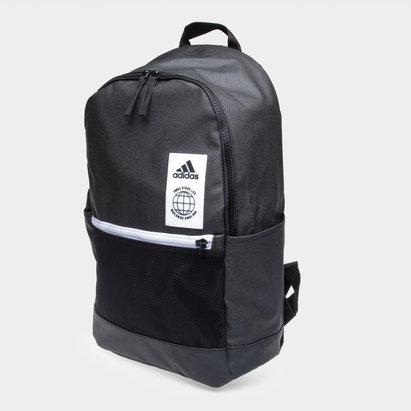 adidas Classic Urban Back Pack