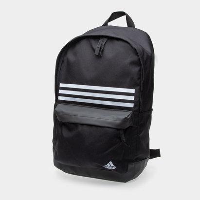 adidas Football Equipment - Training Equipment - Lovell Soccer 6765df6ab31b4