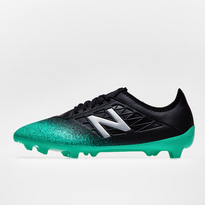 New Balance Furon V5 Dispatch FG Football Boots