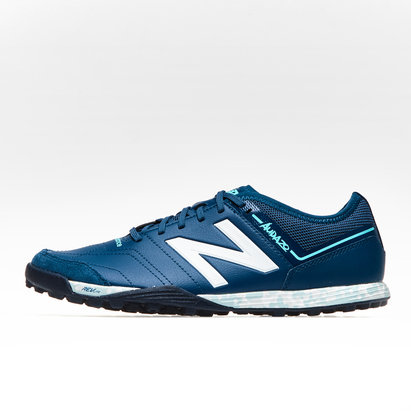 d631fc6f27a New Balance Audazo V3 Pro TF Football Trainers