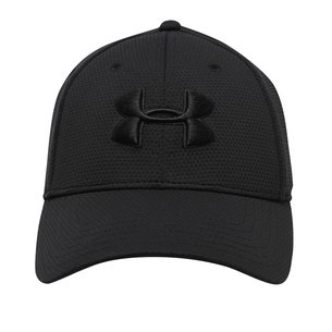 Under Armour Armour Blitzing Cap Mens